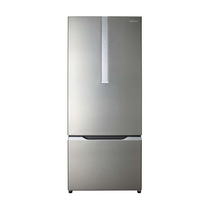NR-BY608X 602L 2-DOOR BOTTOM FREEZER FRIDGE (2 TICKS)