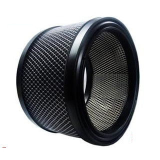 21200 REPLACEMENT CPZ FILTER FOR MODEL 18250