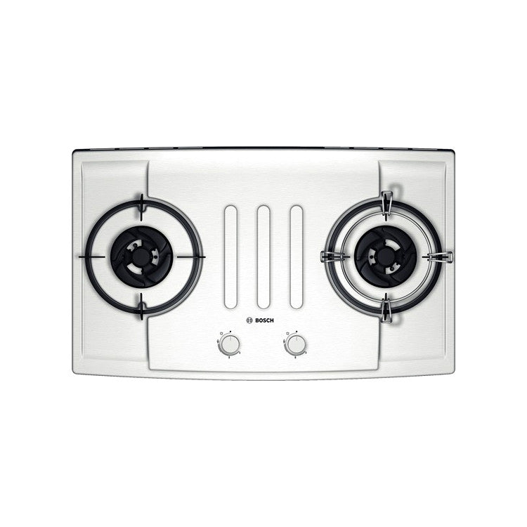 PBD7251SG 76cm Stainless Steel Gas Hob