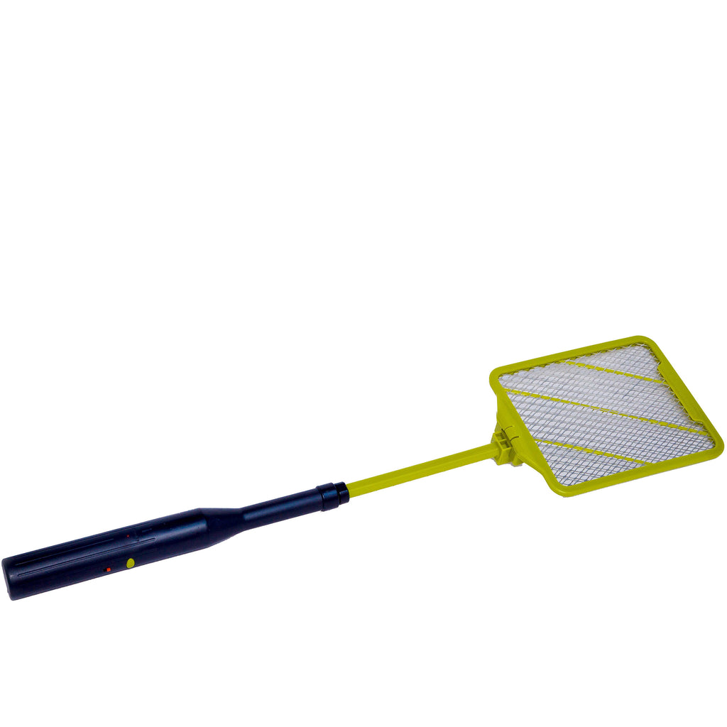 PESTZAP RETRACTABLE INSECT ZAPPER