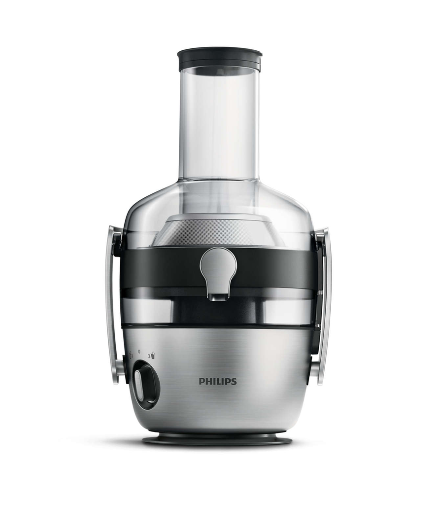 HR1922 AVANCE COLLECTION JUICER