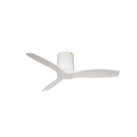 Ceiling fan mega discount store 435260 quincy ceiling fan optional led light aloadofball Images