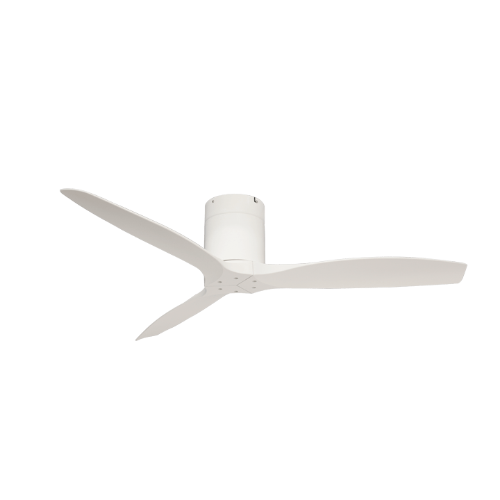 "43/52/60"" QUINCY Ceiling Fan (Optional LED Light)"