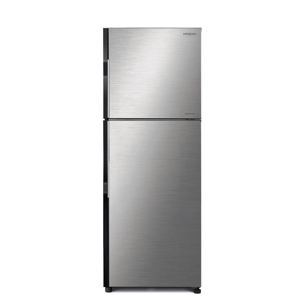 R-H240P7MS 203L 2-DOOR FRIDGE (2 TICKS)