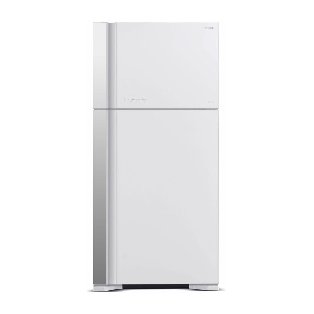 R-VG690P7MS 550L TOP FREEZER FRIDGE (3 TICKS)