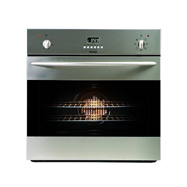 RBO-7MSO 58L BUILT-IN OVEN
