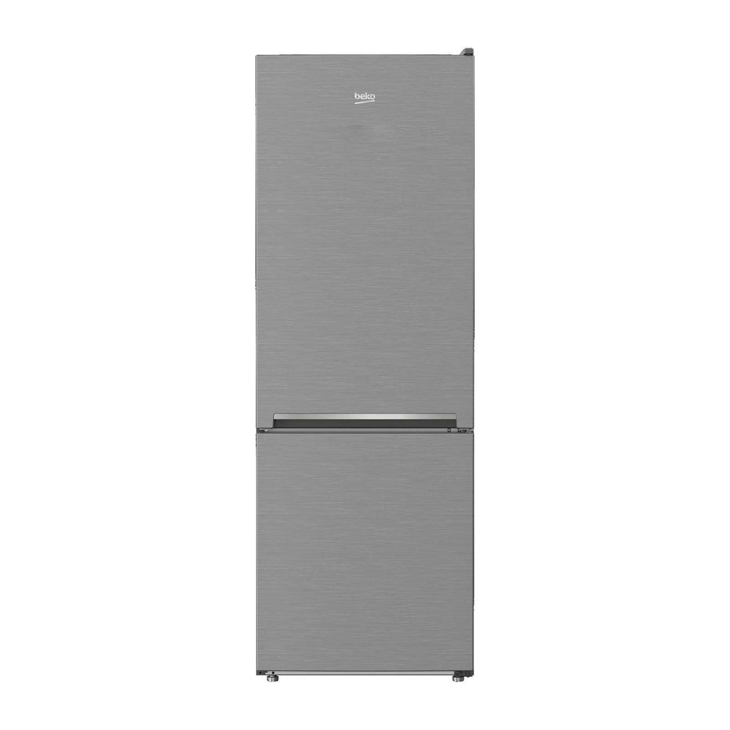 RCNT340I50VZX 323L 2-DOOR FRIDGE (2 TICKS)
