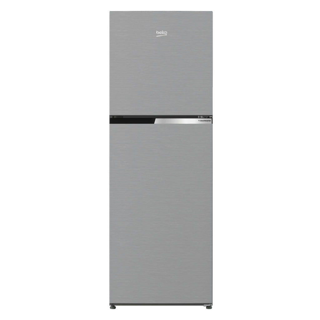 RDNT251I50VP 250L 2-DOOR FRIDGE (2 TICKS)