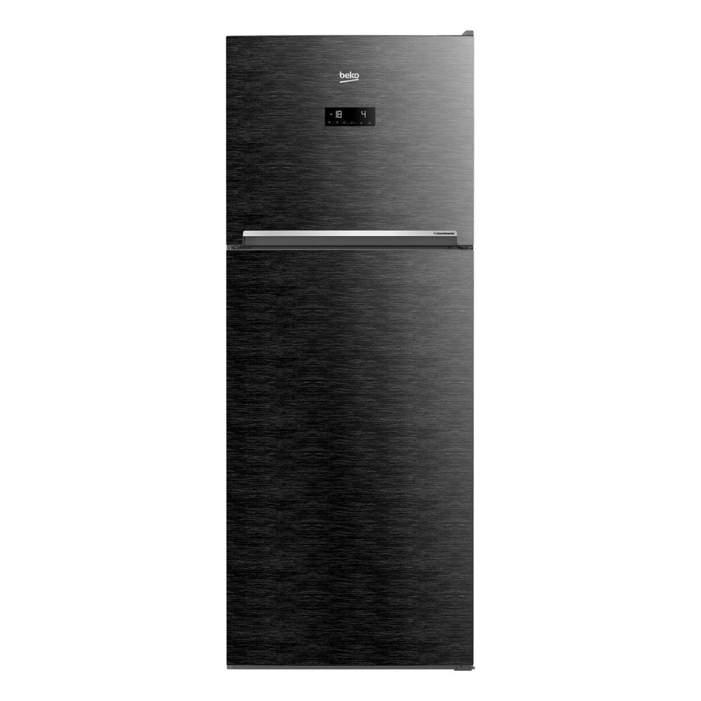 RDNT440E50VZWB 392L 2-DOOR FRIDGE (2 TICKS)