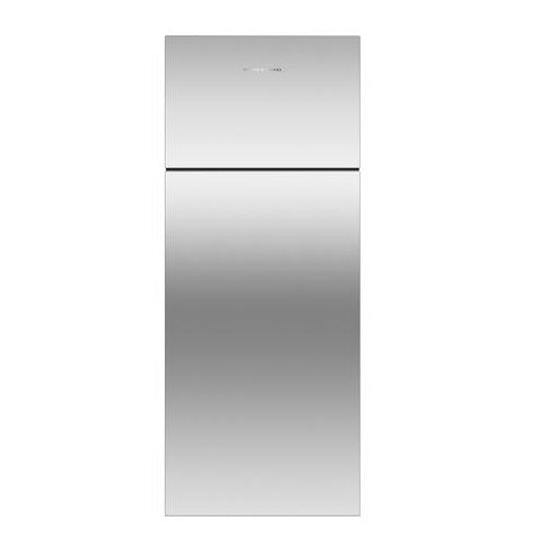 RF411TRPX6/ RF411TLPX6 381L ActiveSmart Fridge