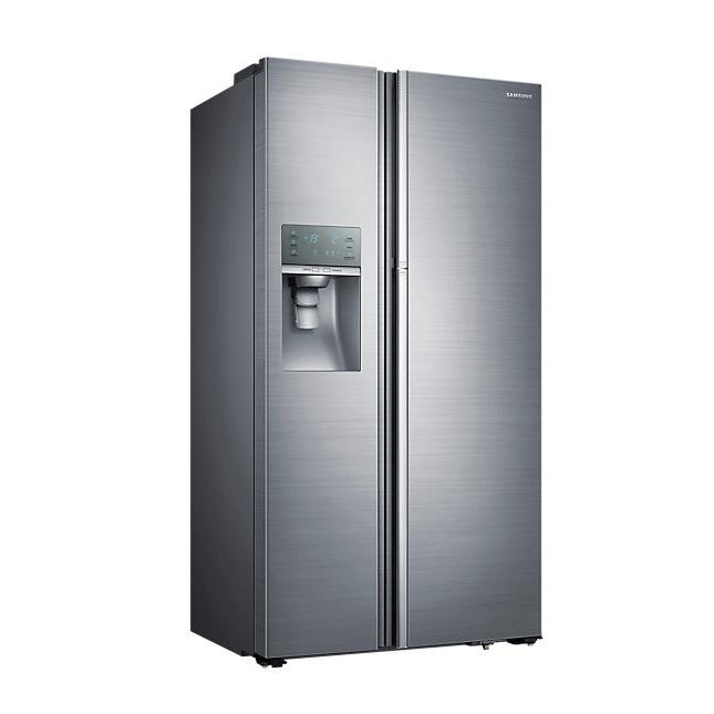 RH57J90407F 570L FOOD SHOWCASE FRIDGE (2 TICKS) (NON-PLUMBING)