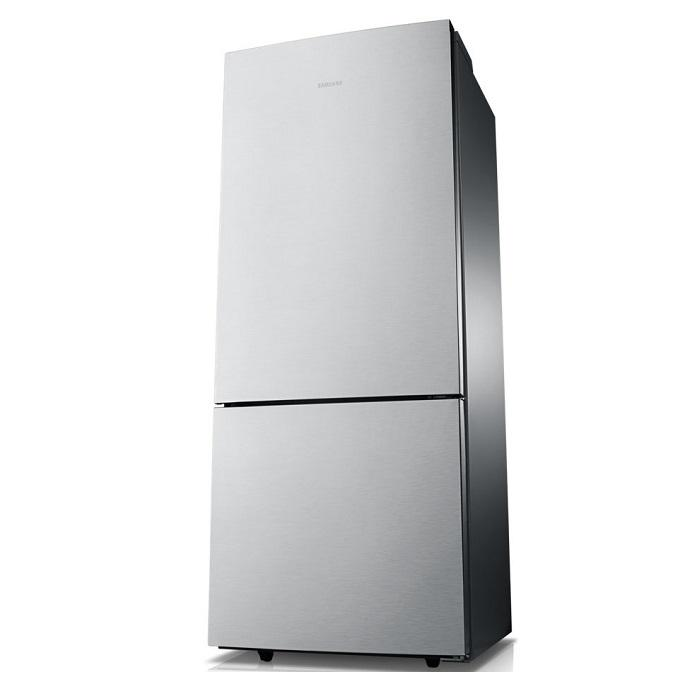 RL4004SBASL 400L 2-DOOR FRIDGE (3 TICKS)