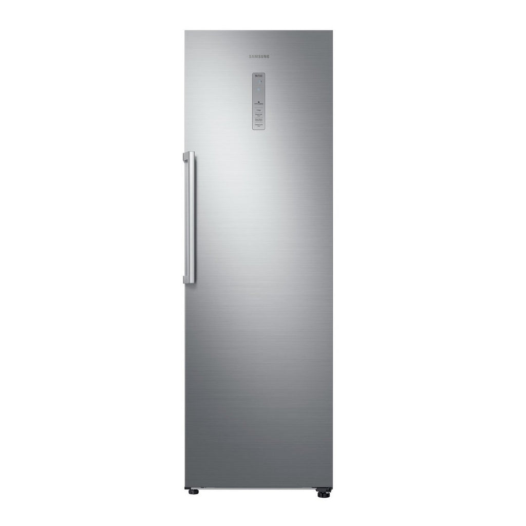 RR39M71357F 385L 1-DOOR FRIDGE (4 TICKS)