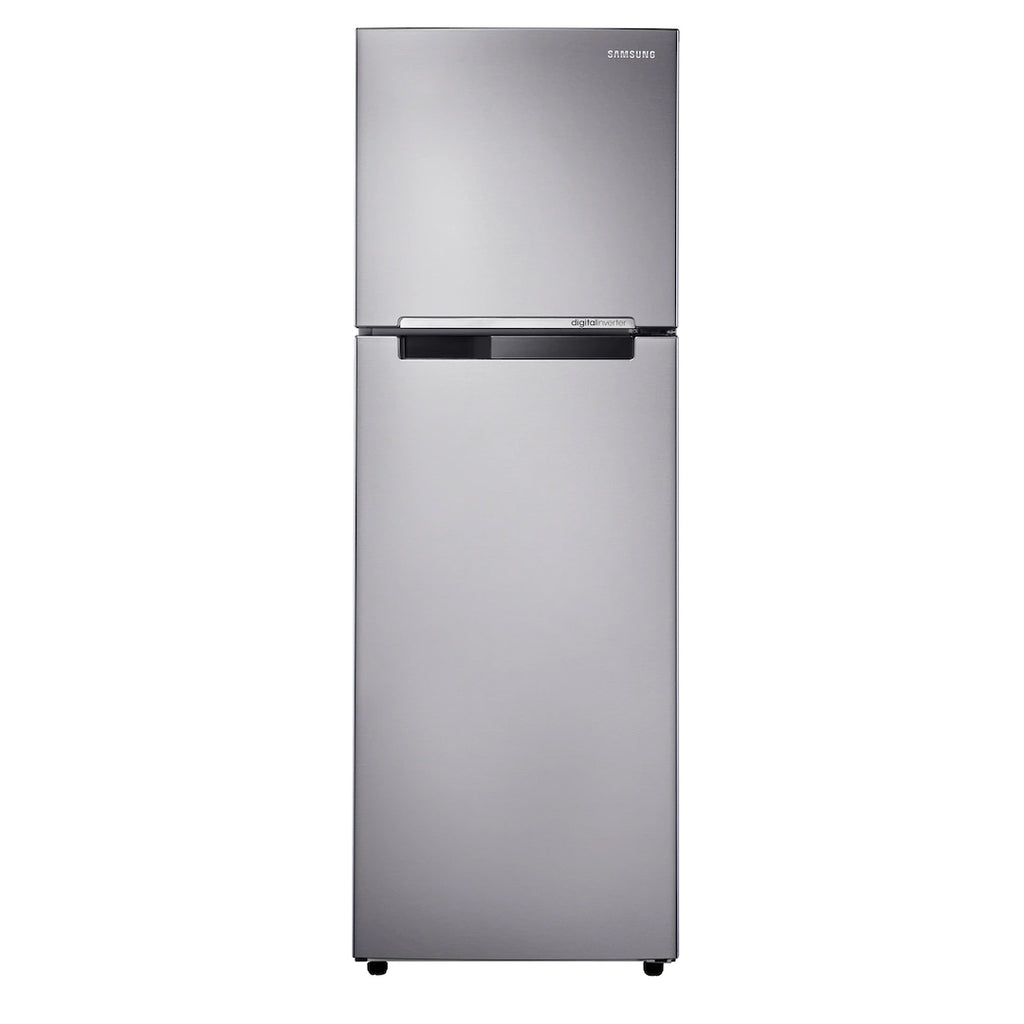 RT25FARADSA 255L 2-DOOR FRIDGE (2 TICKS)
