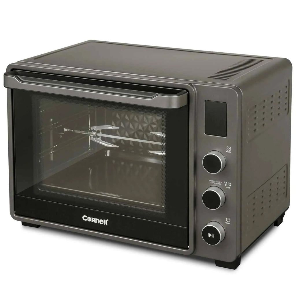 CEO-P40LD DIGITAL ELECTRIC OVEN