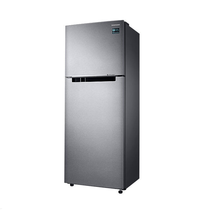 RT32K503ASL 321L 2-DOOR REFRIGERATOR (3 TICKS) FREE $40 GROCERY VOUCHER