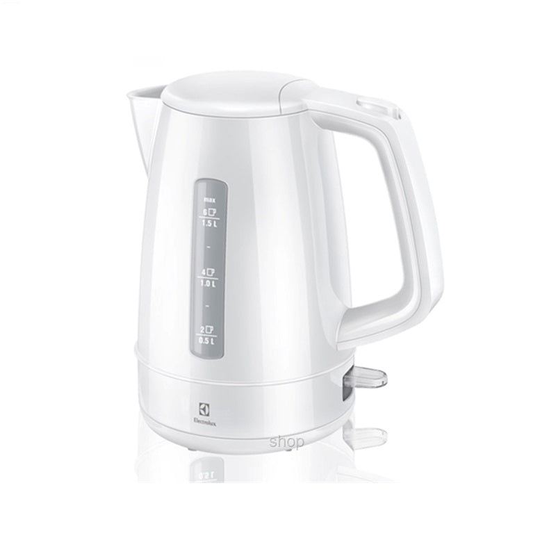 EEK1303W 1.5L EASYLINE ELECTRIC KETTLE