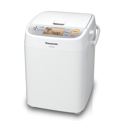 SD-P104 AUTOMATIC BREADMAKER
