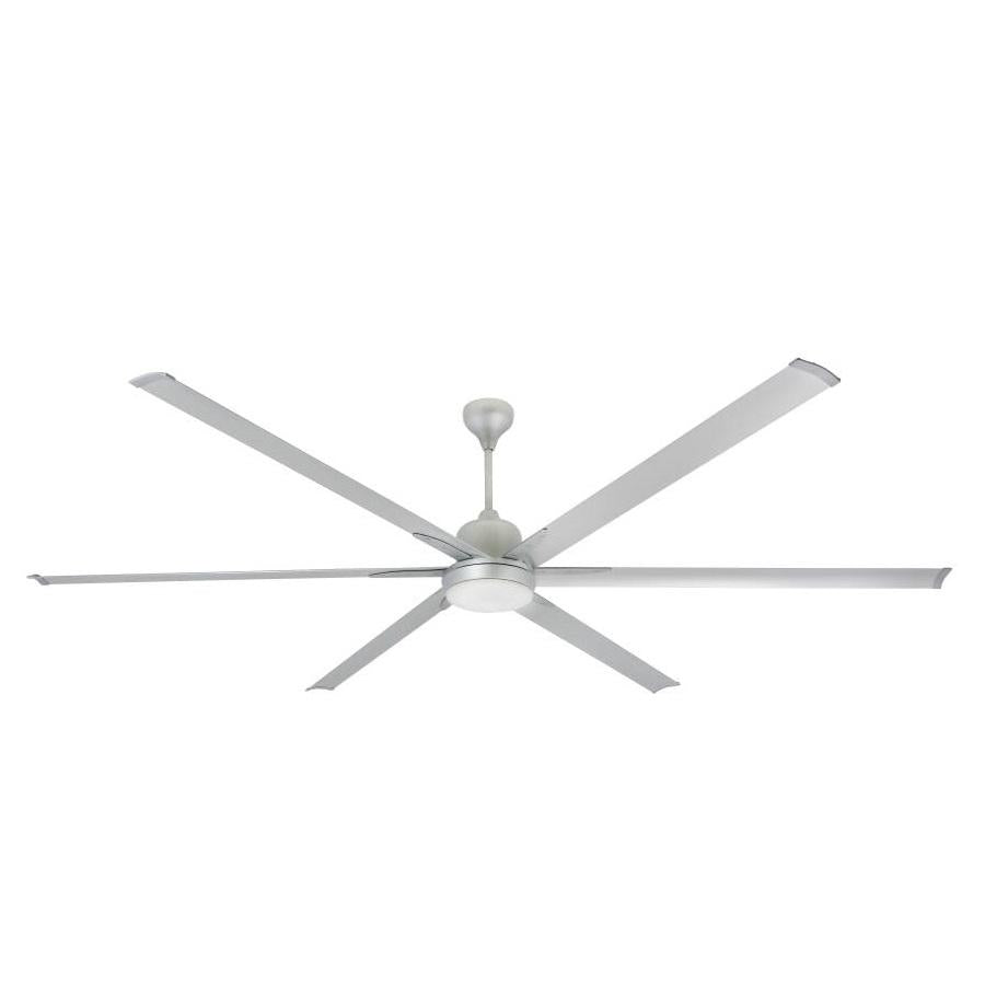 "96"" S-FAN DC CEILING FAN"