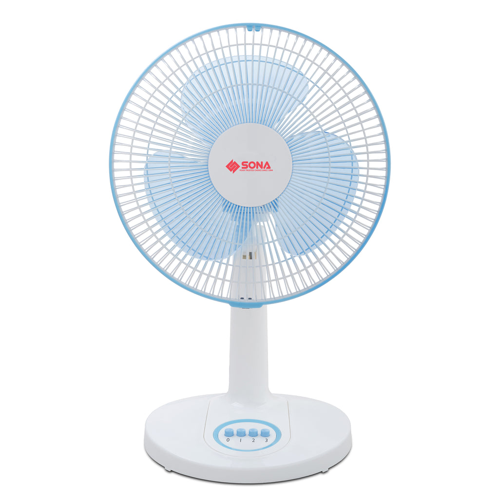 SFD1221A 12″ DESK FAN