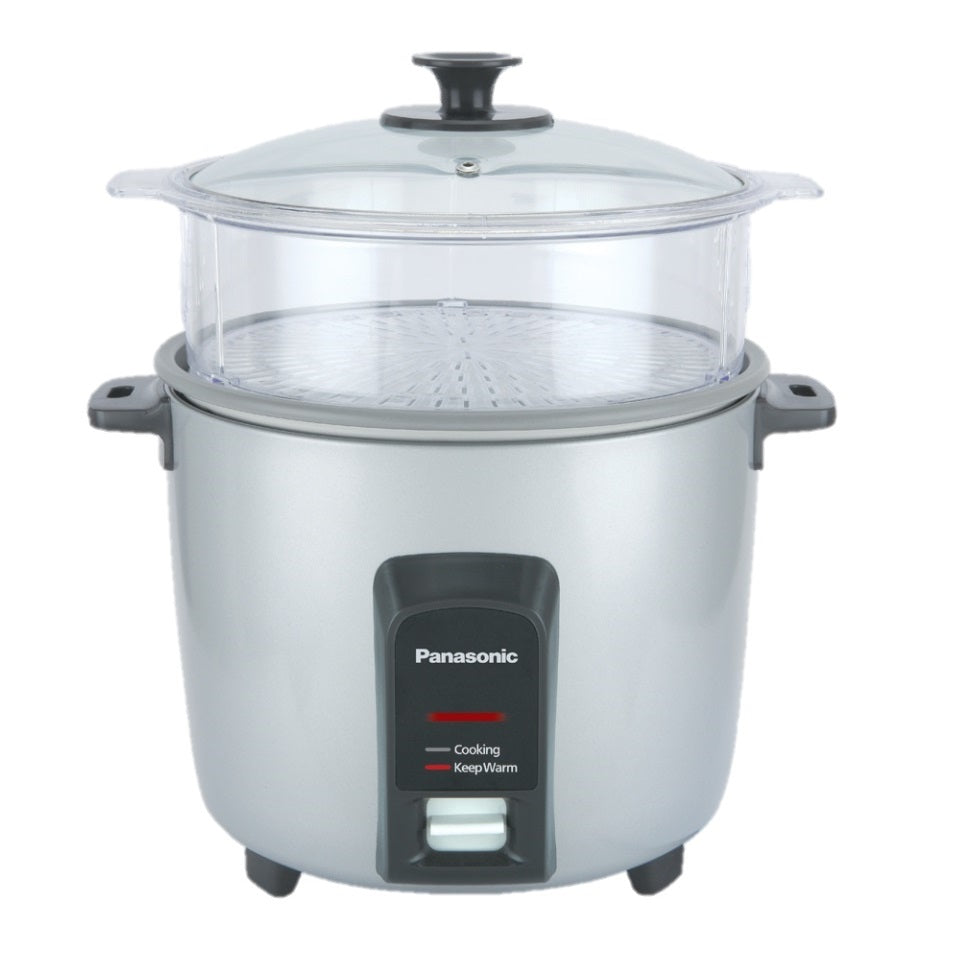 SR-Y22FGJ 2.2L RICE COOKER/ STEAMER