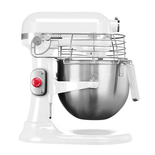 KSM7990 6.9L BOWL CERTIFIED COMMERCIAL STAND MIXER