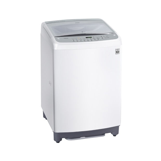 T2108VSAW 8KG TOP LOAD WASHER (3 TICKS)