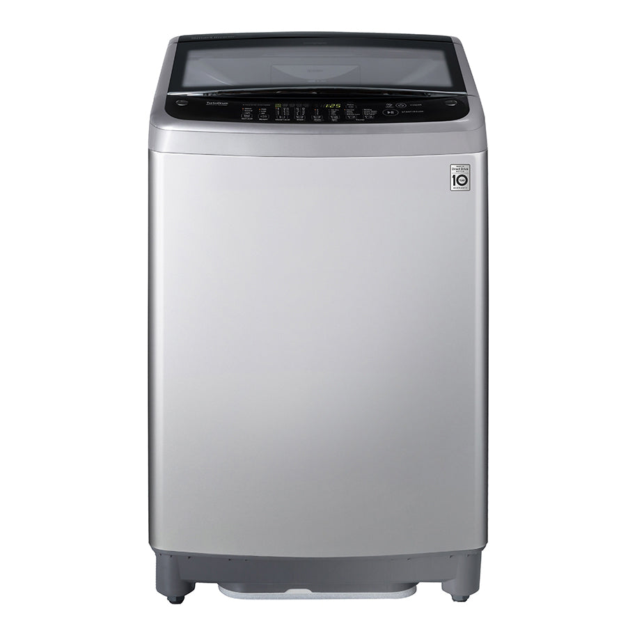 T2109VSAL 9KG TOP LOAD WASHER (3 TICKS)