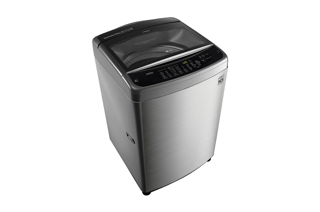 T2312VSAV 12KG TOP LOAD WASHER (3 TICKS)