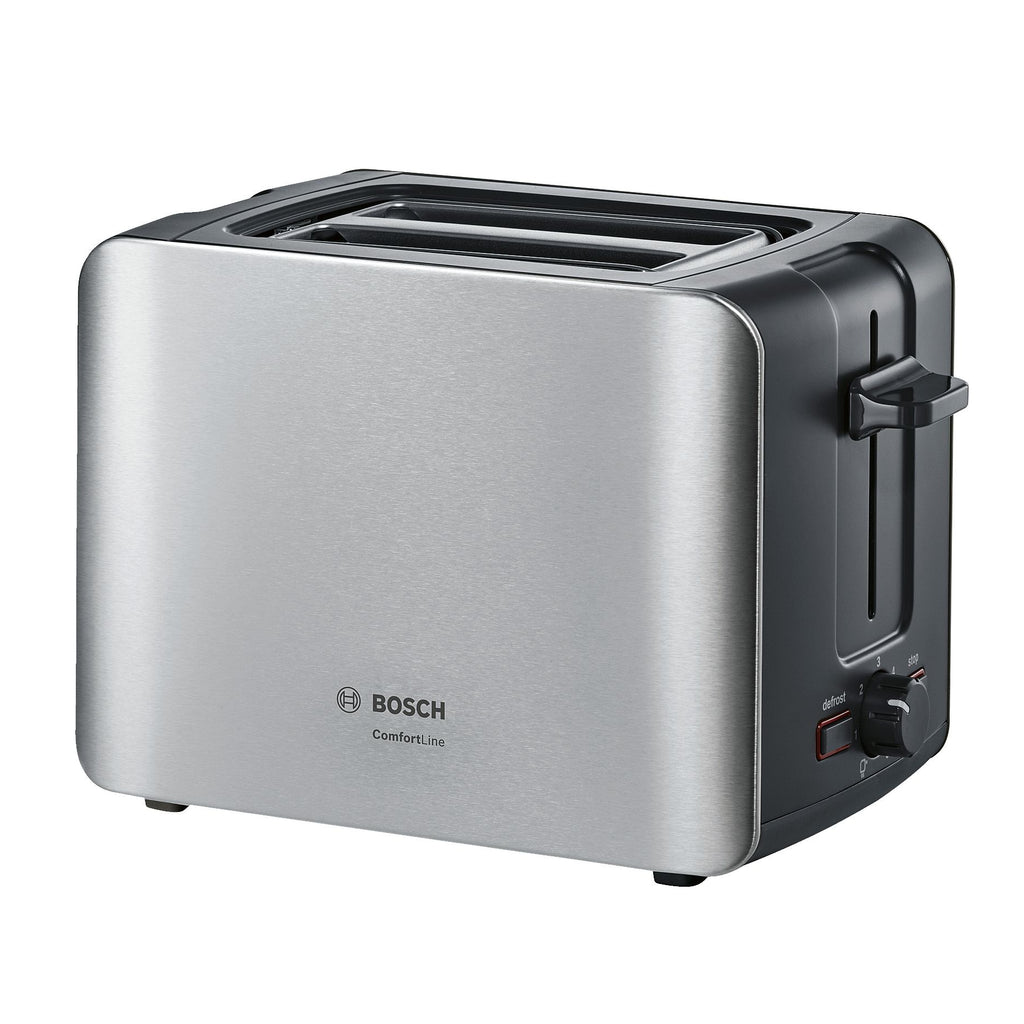TAT6A913 2-SLOT COMFORTLINE COMPACT TOASTER