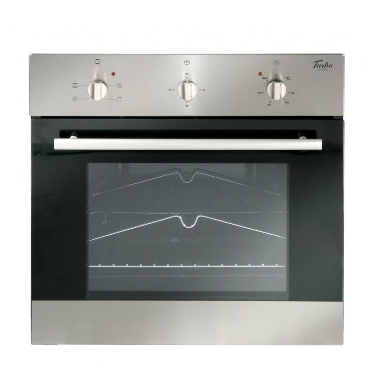 TFX6603SS BUILT-IN OVEN