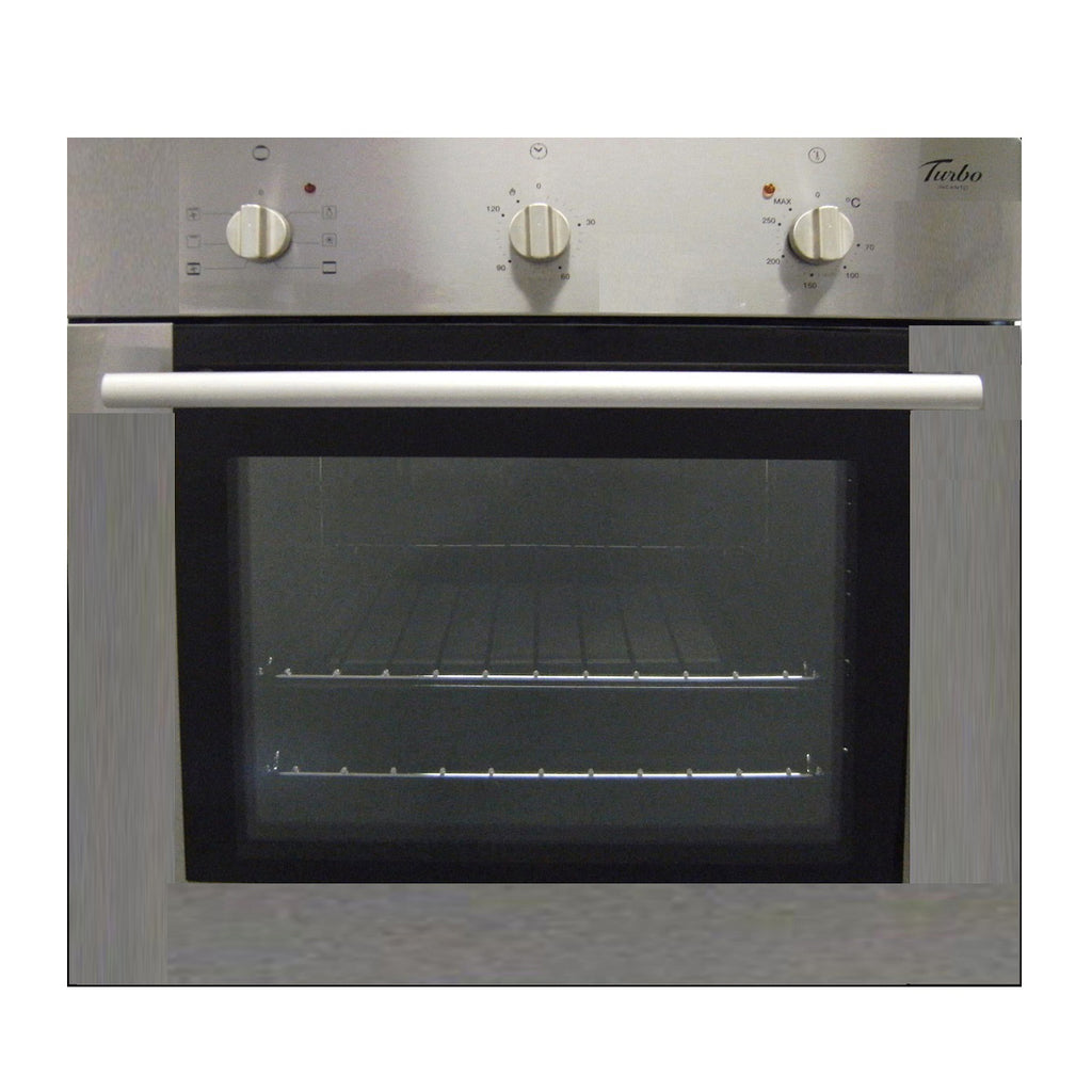 TFX6605SS MULTI-FUNCTION BUILT-IN OVEN