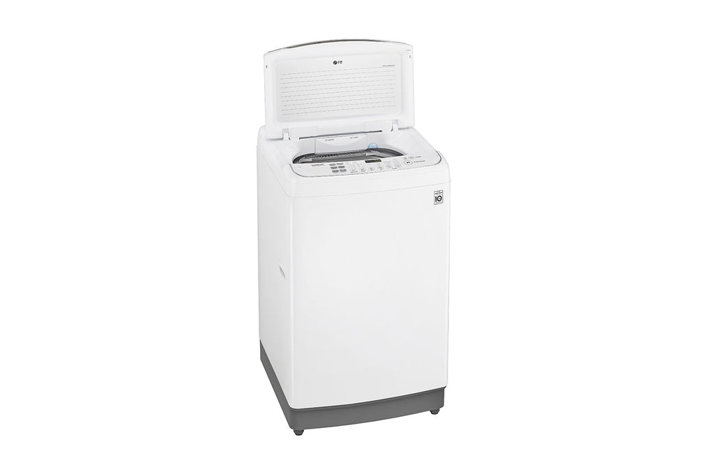 TH2110DSAW 10KG TOP LOAD WASHER (3 TICKS)
