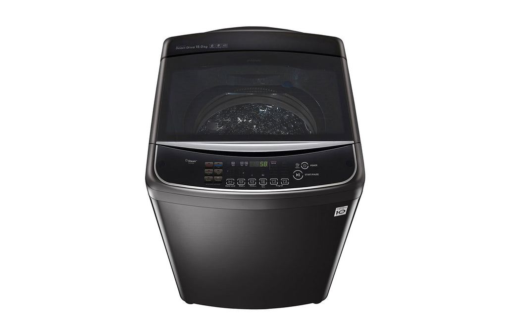 TH2517SSAK 17KG TOP LOAD WASHER (3 TICKS)