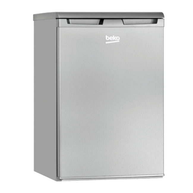 121L TSE1283 BAR FRIDGE