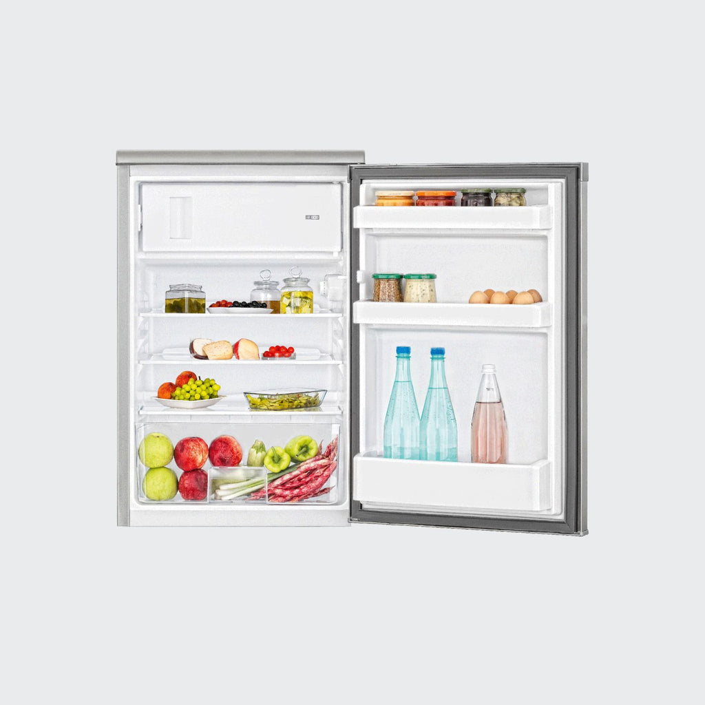 TSE1283 / TSE1283X 121L BAR FRIDGE