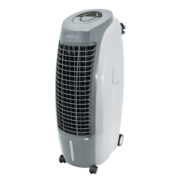 MAC1600R PORTABLE EVAPORATIVE AIR COOLER