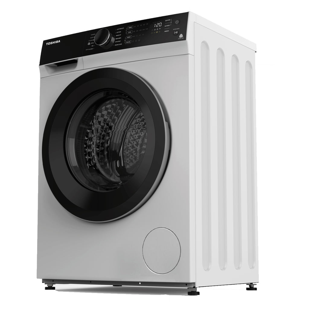 TWD-BJ120M4S 11/7KG WASHER DRYER (4 TICKS)