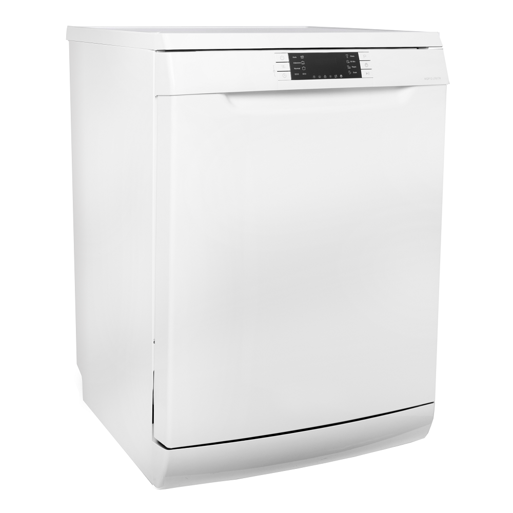 EBDW1481M FREESTANDING DISHWASHER