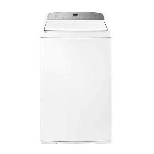 WA8056G1 8kg Top Load Washing Machine