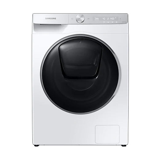 WD85T984DSH 8.5/6KG WASHER DRYER (4 TICKS)