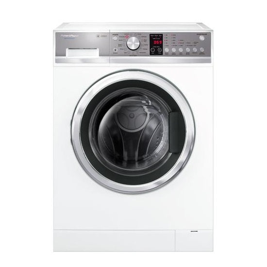 WM1490P1 9kg Front Load Washer