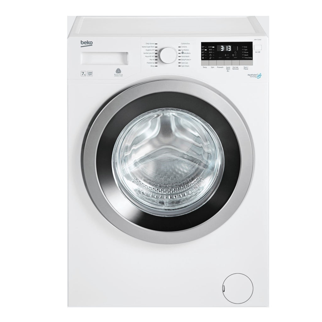WMY712832 7KG FRONT LOAD WASHER
