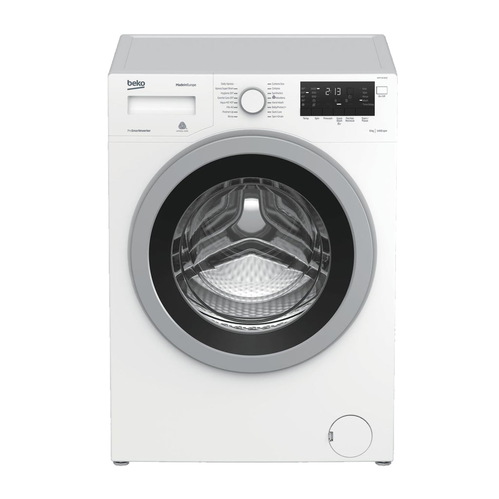 WMY814832 8KG FRONT LOAD WASHER