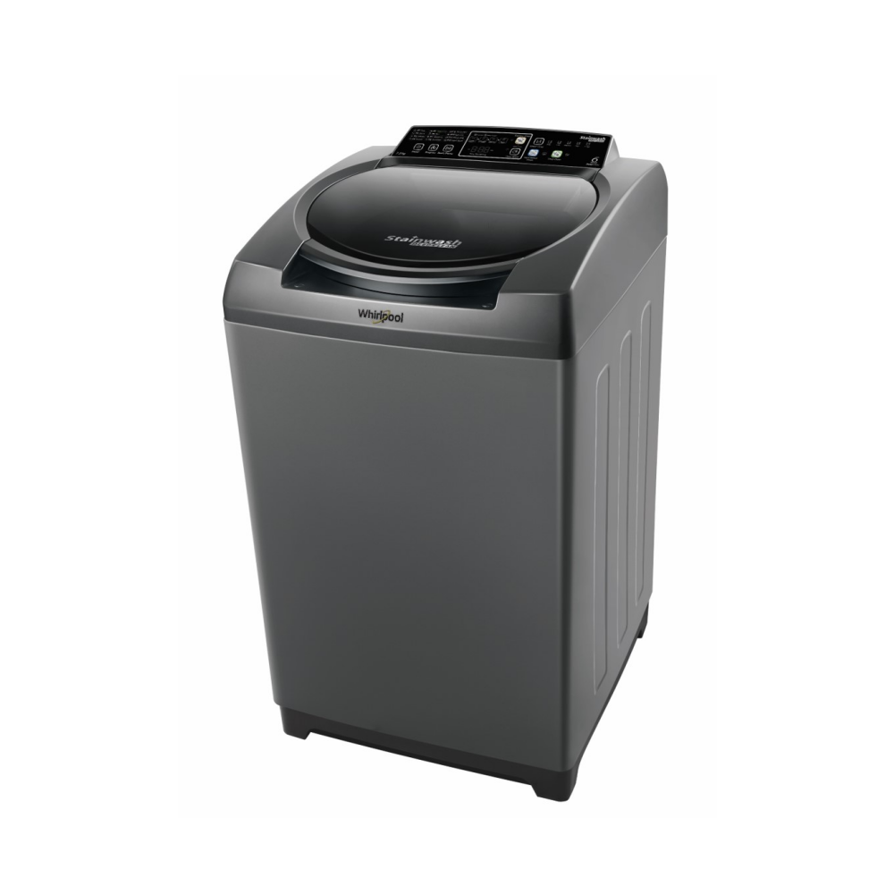 7.5kg WTW750AF Stainwash Deep Clean Top Load Washer