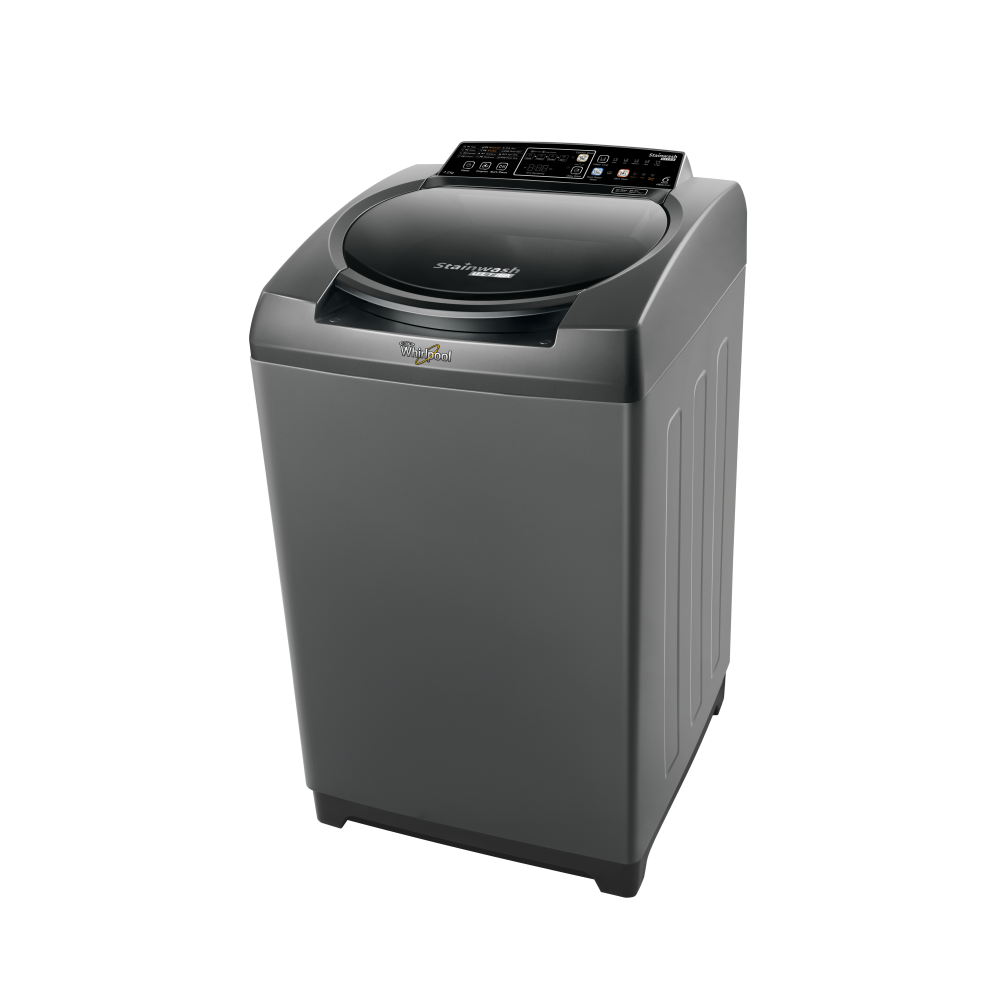8kg WTW808AF Stainwash Ultra Top Load Washer