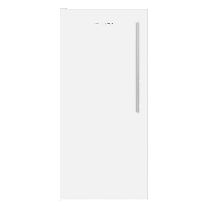RF308FLDW1 237L 63.5CM UPRIGHT FREEZER