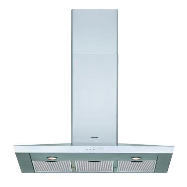 AD658XC1 90CM  BUILT-IN EXTRACTOR HOOD