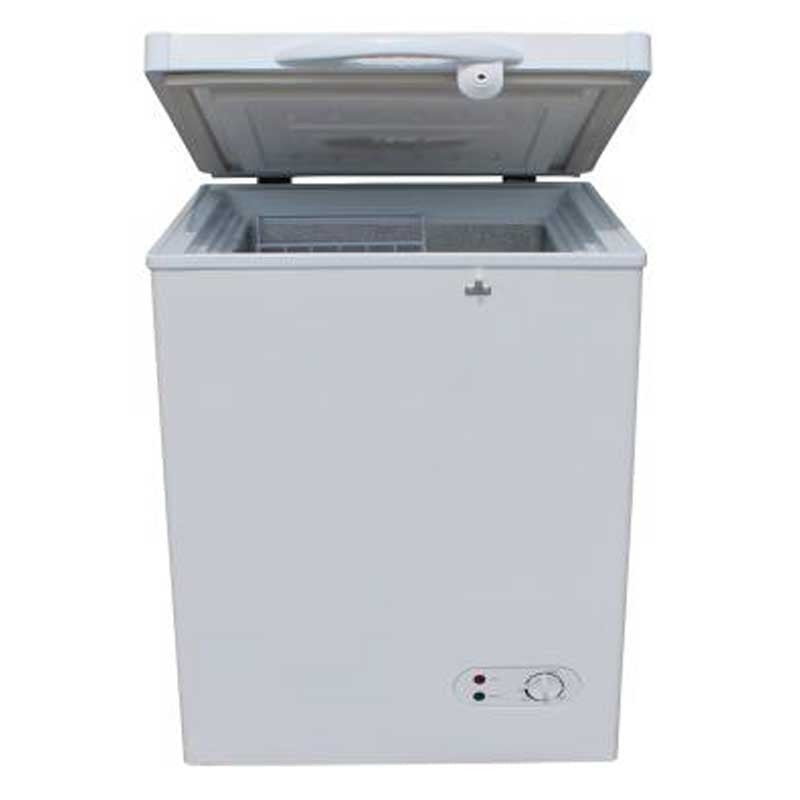 AS-BD108L Chest Freezers