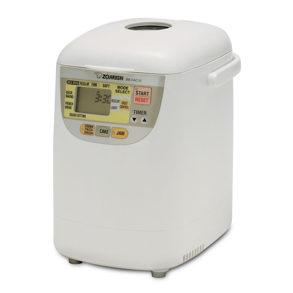 BB-HAQ10 BREADMAKER